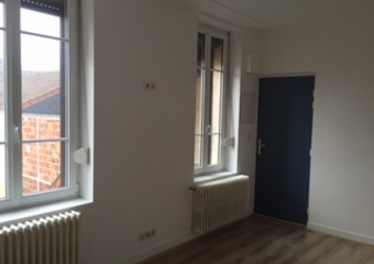 Location Appartement 2 pièces 35m² Chauny (02300) - Photo 1