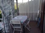 Vente Maison 7 pièces 165m² Cours-la-Ville (69470) - Photo 4