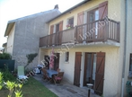 Vente Maison 5 pièces 104m² BRIVE-LA-GAILLARDE - Photo 2