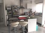 Location Appartement 2 pièces 42m² Rambouillet (78120) - Photo 3