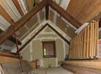 Sale House 2 rooms 40m² Oz en Oisans (38114) - Photo 16