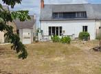 Vente Maison 8 pièces 133m² Channay-sur-Lathan (37330) - Photo 1