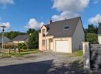 Vente Maison 4 pièces 90m² Montoir-de-Bretagne (44550) - Photo 8