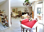 Vente Appartement 3 pièces 98m² Meylan (38240) - Photo 13