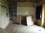 Sale House 6 rooms 107m² Sonzay (37360) - Photo 10