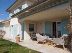 Vente Maison 5 pièces 160m² Saint-Martin-d'Uriage (38410) - Photo 2
