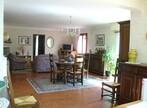Vente Maison 5 pièces 141m² Lauris (84360) - Photo 2