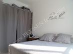 Vente Appartement 3 pièces 68m² BRIVE-LA-GAILLARDE - Photo 8