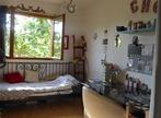 Vente Maison 5 pièces 110m² Belmont-d'Azergues (69380) - Photo 11