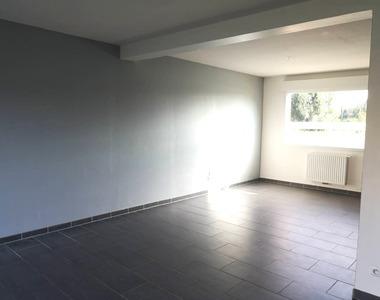 Vente Maison 4 pièces 95m² Estaires (59940) - photo