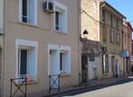Location Maison 5 pièces 116m² Bages (66670) - Photo 34