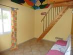 Vente Maison 6 pièces 145m² Marsanne (26740) - Photo 12