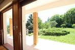 Vente Maison 198m² Claix (38640) - Photo 2
