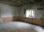 Vente Maison 6 pièces 170m² Commune d'Allemond - Photo 37