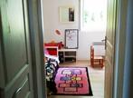 Vente Appartement 6 pièces 125m² Bénesse-Maremne (40230) - Photo 3