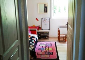 Vente Appartement 6 pièces 125m² Bénesse-Maremne (40230)