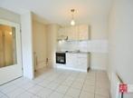 Sale Apartment 2 rooms 42m² La Roche-sur-Foron (74800) - Photo 2