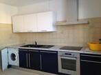 Location Appartement 4 pièces 69m² Lure (70200) - Photo 1