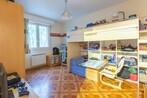 Vente Appartement 5 pièces 103m² Mulhouse (68100) - Photo 5