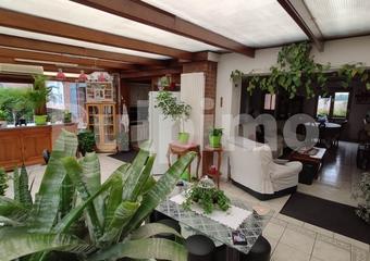 Vente Maison 5 pièces 114m² Loison-sous-Lens (62218) - Photo 1
