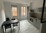 Location Appartement 2 pièces 42m² Saint-Étienne (42100) - Photo 2