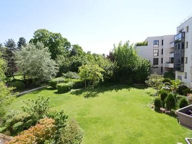 Vente Appartement 4 pièces 93m² Suresnes (92150) - photo
