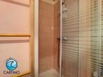 Vente Appartement 2 pièces 22m² Cabourg (14390) - Photo 8