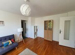 Location Appartement 2 pièces 50m² Annemasse (74100) - Photo 5