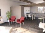 Vente Appartement 115m² Saint-Gervais-les-Bains (74170) - Photo 5