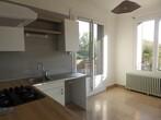 Vente Appartement 4 pièces 102m² Brié-et-Angonnes (38320) - Photo 3