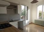 Sale Apartment 4 rooms 102m² Brié-et-Angonnes (38320) - Photo 3