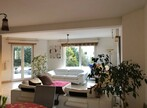 Sale House 6 rooms 185m² La Wantzenau (67610) - Photo 4