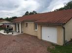 Vente Maison 5 pièces 100m² Amplepuis (69550) - Photo 21