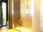 Vente Maison 5 pièces 170m² La Rochelle (17000) - Photo 14