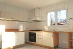 Location Maison 5 pièces 170m² Meylan (38240) - Photo 4