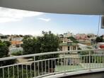 Location Appartement 3 pièces 59m² Saint-Denis (97400) - Photo 7