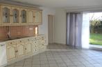 Sale House 5 rooms 170m² Sorrus (62170) - Photo 3