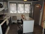 Vente Maison 4 pièces 65m² Tergnier (02700) - Photo 3