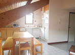 Vente Appartement 4 pièces 53m² Lélex (01410) - Photo 1