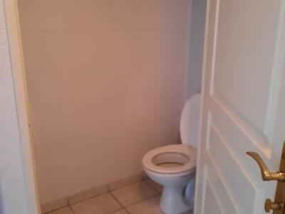 Location Appartement 2 pièces 50m² Dax (40100) - Photo 5
