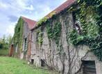 Vente Maison 5 pièces 150m² Briare (45250) - Photo 8