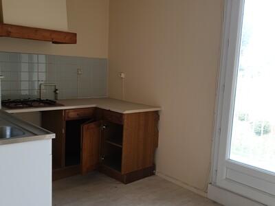 Vente Appartement 3 pièces 60m² Pau (64000) - Photo 6