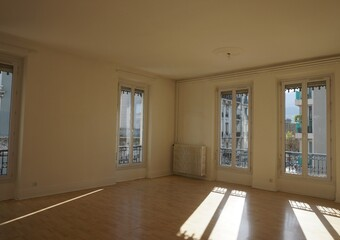 Location Appartement 3 pièces 95m² Grenoble (38000) - photo