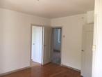 Vente Appartement 54m² Digoin (71160) - Photo 7