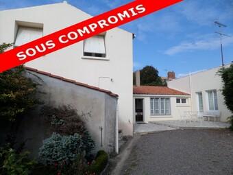 Vente Maison 5 pièces 108m² Olonne-sur-Mer (85340) - Photo 1