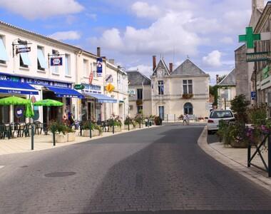 Vente Maison 6 pièces 143m² Saint-Xandre (17138) - photo