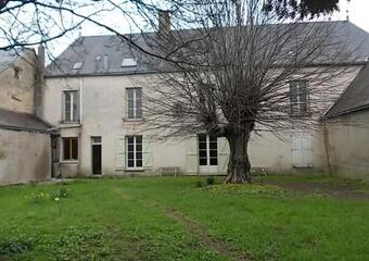 Sale House 8 rooms 170m² Château-la-Vallière (37330) - Photo 1