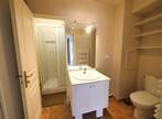 Location Appartement 2 pièces 42m² Suresnes (92150) - Photo 5