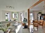 Vente Appartement 3 pièces 74m² Vétraz-Monthoux (74100) - Photo 1