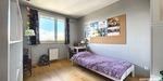 Vente Appartement 4 pièces 96m² Saint-Julien-en-Genevois (74160) - Photo 11